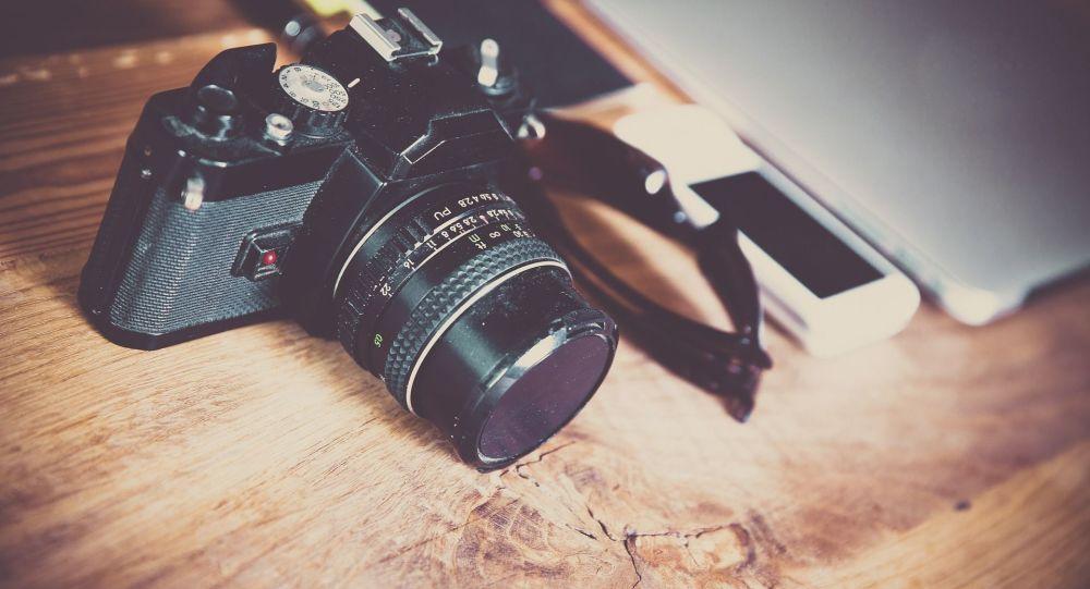 Des milliers d'images pédopornographiques coûtent son poste à un cadre d'entreprise des Yvelines