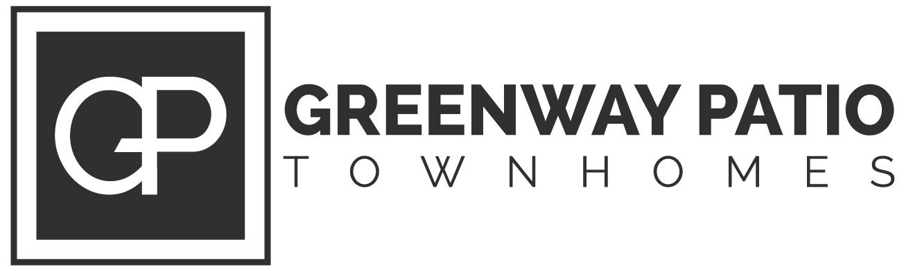 greenway patio apartments in denton tx