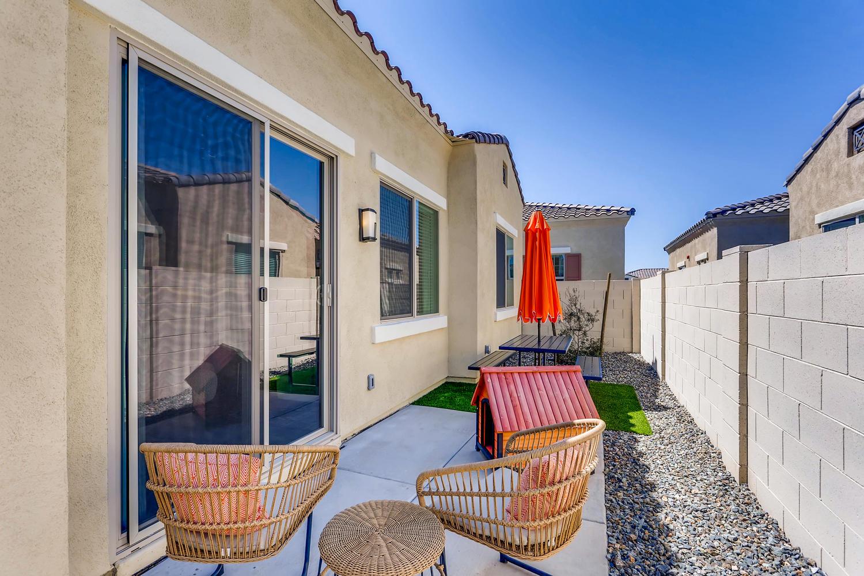 best houses for rent in phoenix az