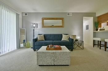 Apartments In Farmington Hills Mi