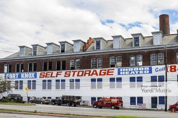 Storage In Orange County Ny   Dandk Organizer