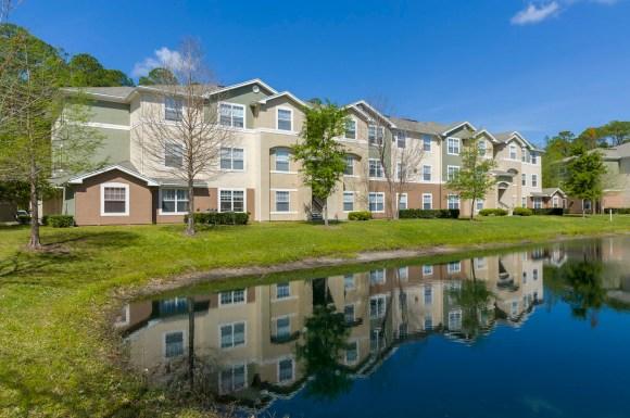 Cheap Apartments Rent Jacksonville Fl Studio