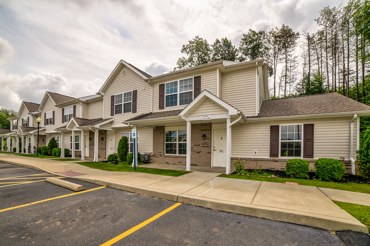 rent cheap apartments in butler county