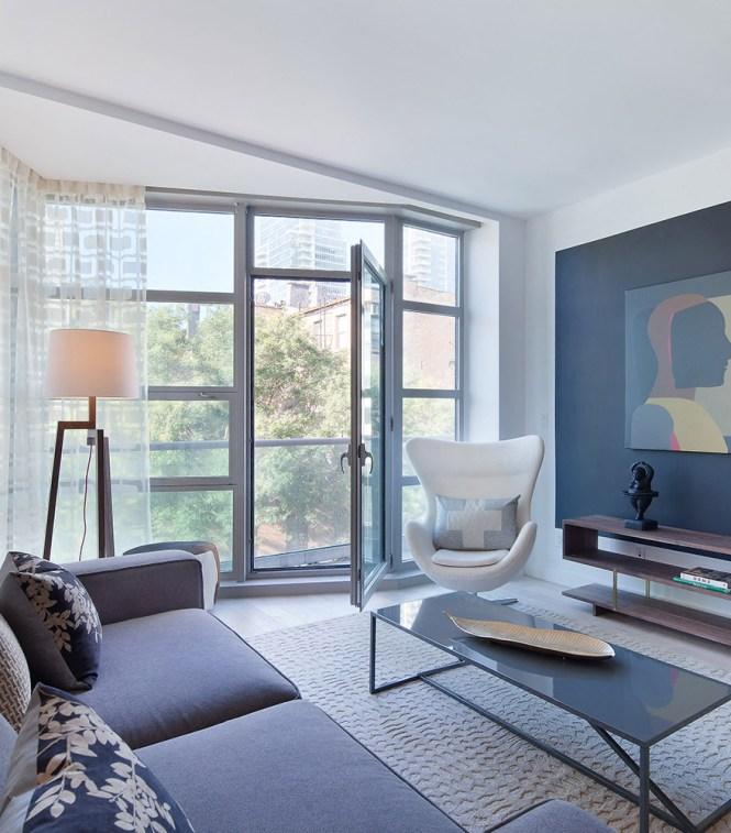 Luxury Apartments In Brooklyn Ny