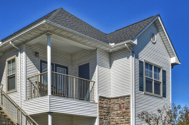 Pointe At Wimbledon Apartments In Greenville Nc