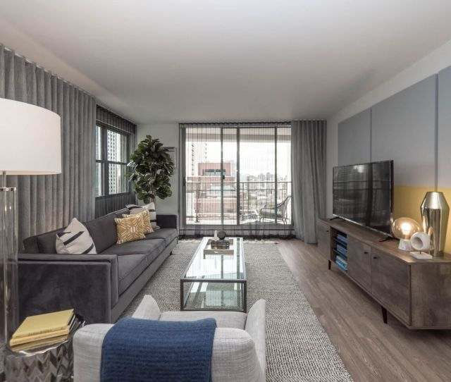2 Bedroom Apartments In Greensboro Nc 2018 - Home Comforts