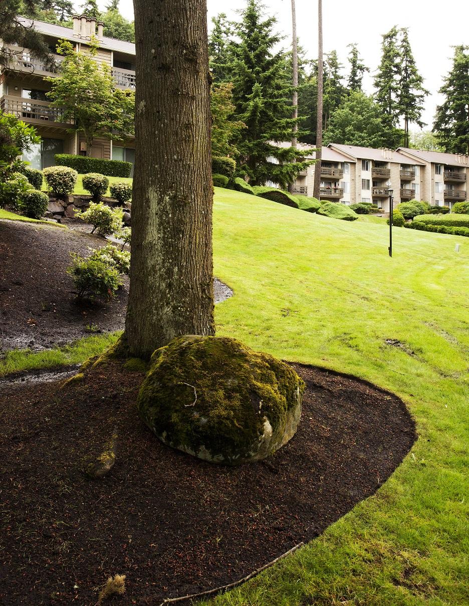 Bridlewood | Apartments in Kirkland, WA on Rentals In Kirkland Wa id=52959