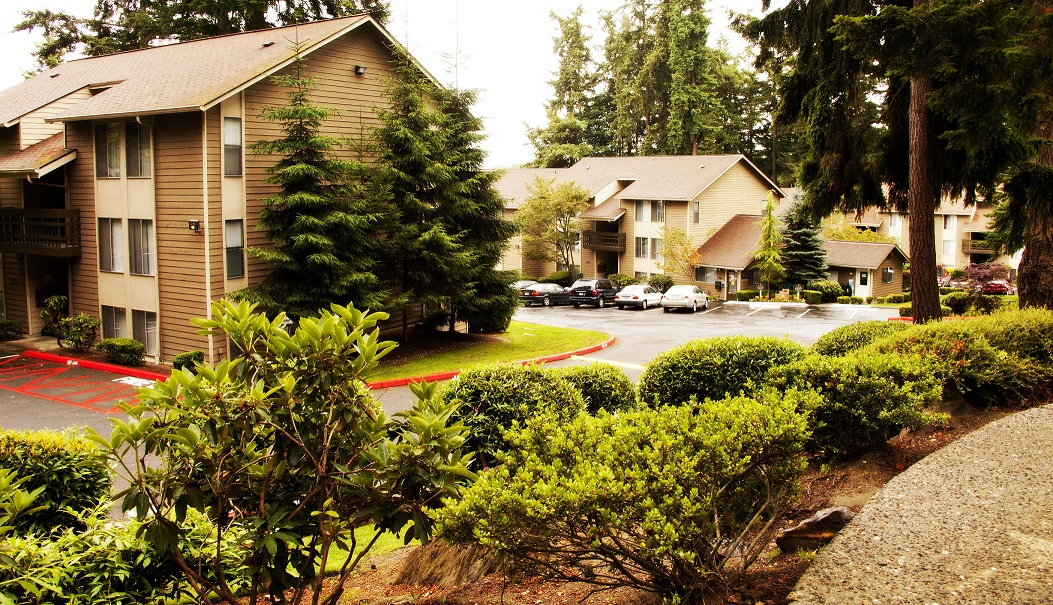 Bridlewood | Apartments in Kirkland, WA on Montebello Apartments In Kirkland Wa id=90779