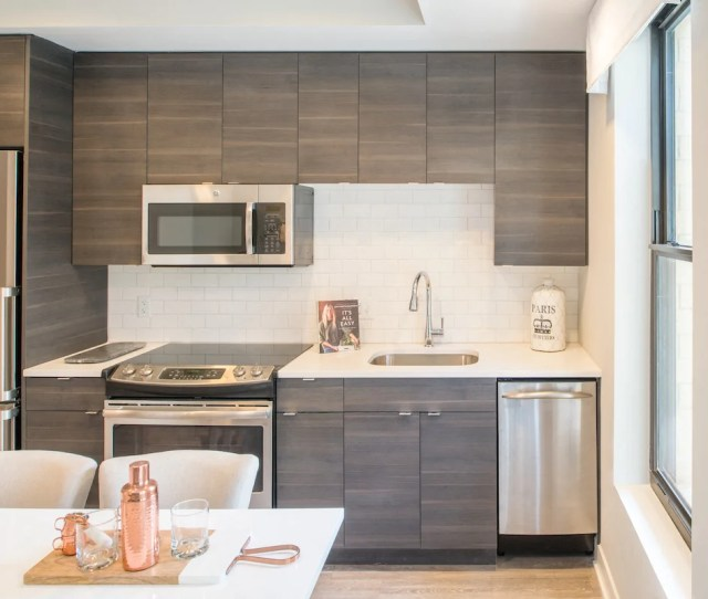 Th Street Nw Studio  Beds Apartment For Rent Photo Gallery