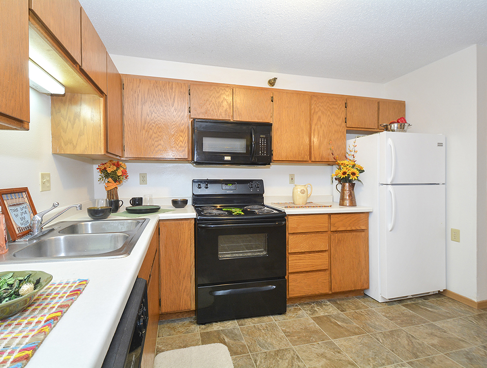 100 best apartments in st cloud mn