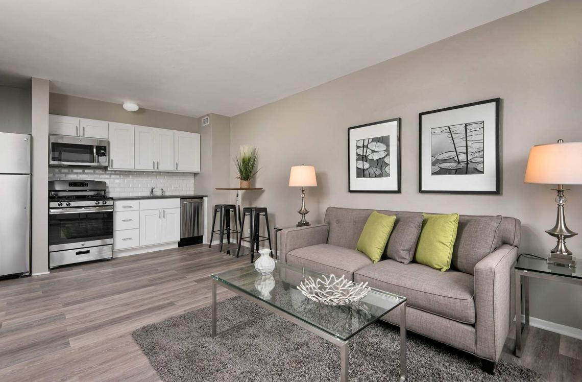 Image Result For Bedroom Apartments For Rent In Los Angeles Under Html