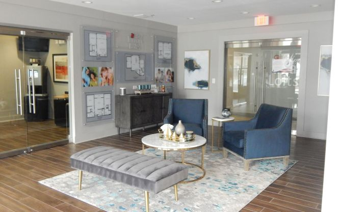 Old Fourth Ward Apartments Atlanta Ga West Inman Lofts