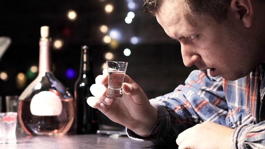 Image result for drinking vodka