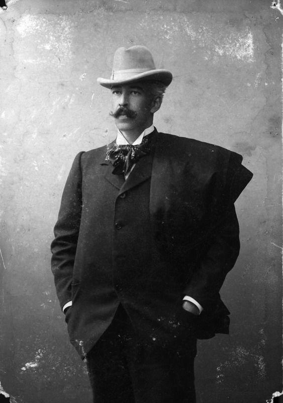 156 años del nacimiento de Stanislavski: el ruso que cambió el teatro para  siempre - Russia Beyond ES
