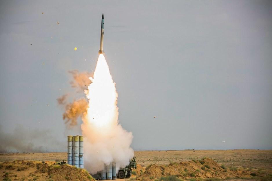 Resultado de imagen de Rusia crea nuevos radares capaces de detectar aviones furtivos