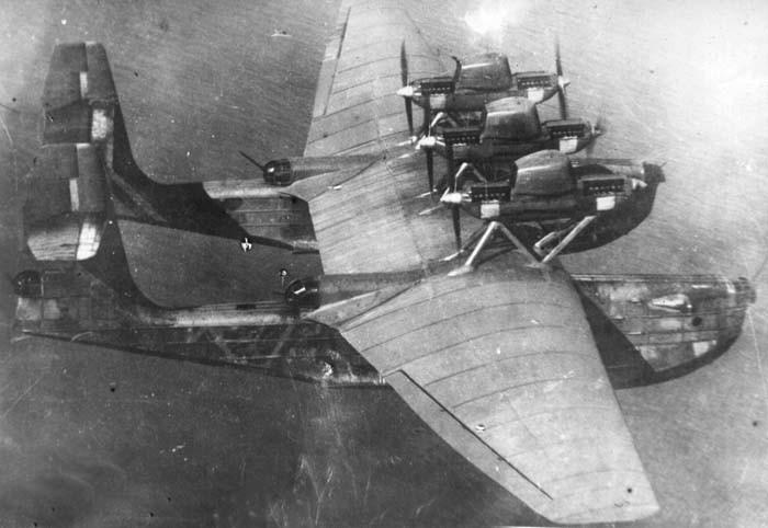 Armas teledirigidas de la URSS en la Segunda Guerra Mundial - Russia Beyond  ES