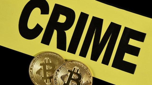 """""""No están perdidos"""": Revelan a RT qué hay detrás del mayor robo de bitcoines en la historia"""