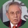 Jorge Alcocer Varel, secretario de Salud de México
