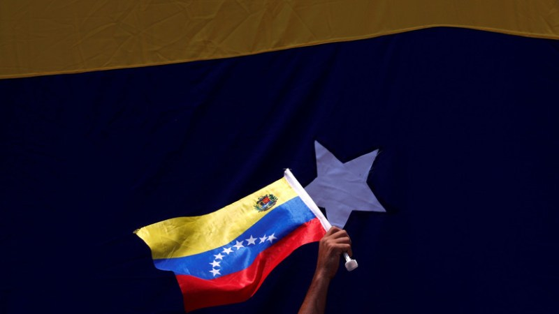 """Noruega confirma """"contactos preliminares"""" con el Gobierno de Maduro y la oposición venezolana"""