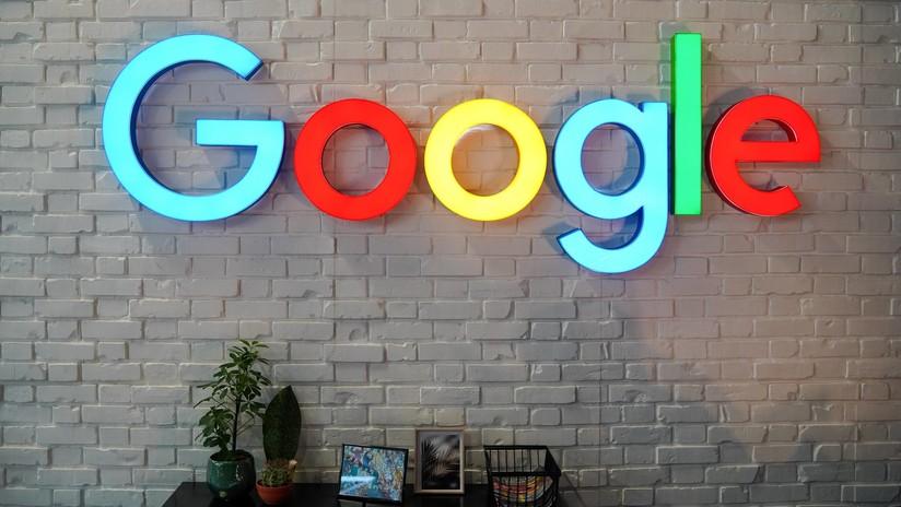 Fuchsia: Google se prepara para lanzar el reemplazo de Android