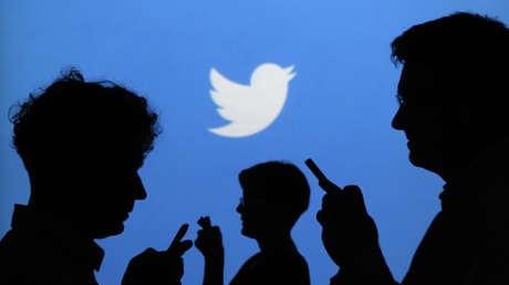 Francia carga contra Twitter por la difusión masiva del video de la violación de una adolescente
