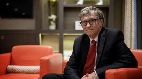 Bill Gates da tres recomendaciones fundamentales para combatir el covid-19
