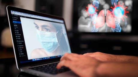 Investigadores preparan un método que podría reducir el covid-19 a un resfriado común