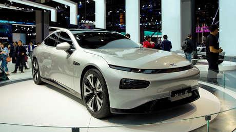 Los coches eléctricos chinos: a un paso de ponerse a la vanguardia del negocio y hacer temblar el mercado occidental