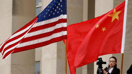 """China amenaza con represalias a la """"escalada sin precedentes"""" tras ordenar EE.UU. el cierre de su Consulado en Houston"""