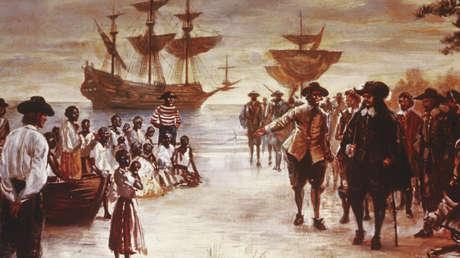 Un masivo estudio genético muestra cómo siglos de esclavitud se reflejaron en el genoma de los afroamericanos