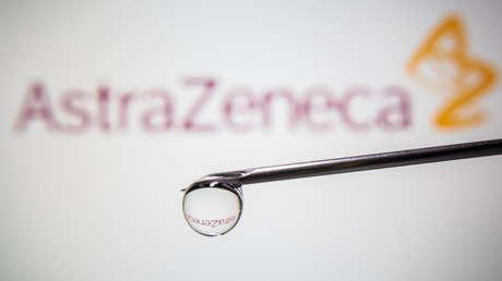 AstraZeneca suministrará 216 millones de dosis de su vacuna contra el covid-19 a seis países de América Latina