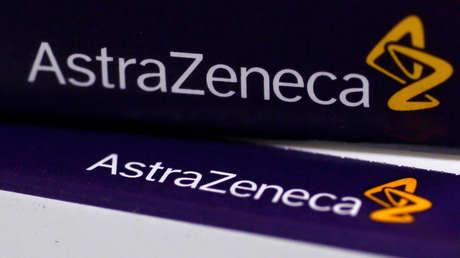 Dudas sobre la vacuna de AstraZeneca: falta de datos, mayor eficacia entre los jóvenes y error en los ensayos