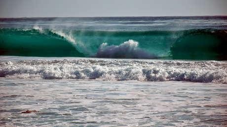 'Megatsunami' prehistórico golpeó la costa este del Mediterráneo hace más de 9.000 años y estas son las secuelas que dejó