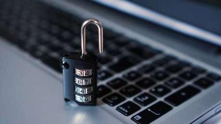 'Hackers' roban más de 100 millones de dólares en criptomonedas al realizar ciberataques contra celebridades estadounidenses
