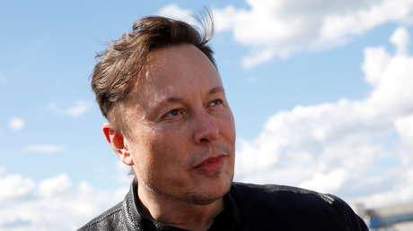 """Elon Musk compara la escasez de chips con la falta de papel higiénico a principios de la pandemia y admite que ese es """"el mayor desafío de Tesla"""""""