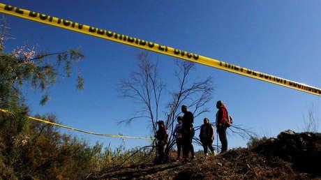 Qué es el MEIF y por qué es clave para revertir la crisis de los más de 50.000 cuerpos sin identificar en México