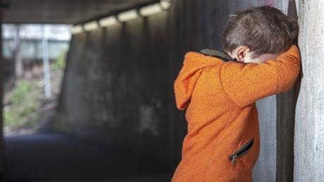 Weißer Ring: Wir müssen mit dem Schlimmsten rechnen – 2020 deutlich mehr Opfer häuslicher Gewalt