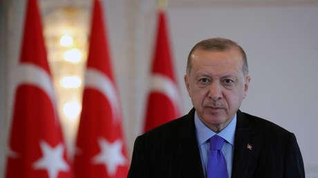 Türkei bestellt US-Botschafter ein und verurteilt US-Erklärung zu im Nordirak getöteten Türken
