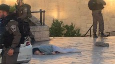 Image result for Palestinian girls killed in stabbing attacks