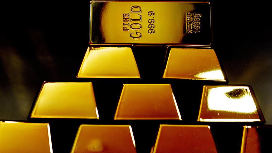 New global gold standard in kilobar may soon be coming