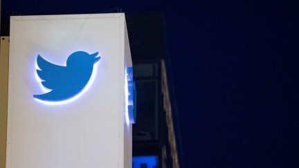 Twitter suspends Ron Paul Institute executive's account, one day after Big Tech blocks InfoWars