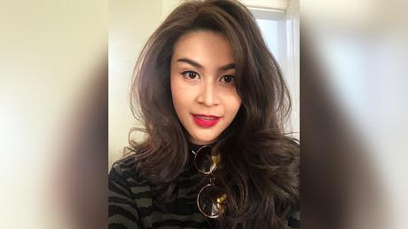 5bd6cd6afc7e93f21a8b45b3 Thai beauty queen among 5 dead in Leicester City helicopter crash (PHOTOS)