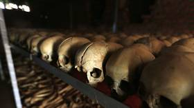 Questions raised after France reportedly drops probe into attack that led to Rwanda genocide (VIDEO)
