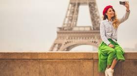 France retains crown of worlds top tourist destination despite Yellow Vest protests