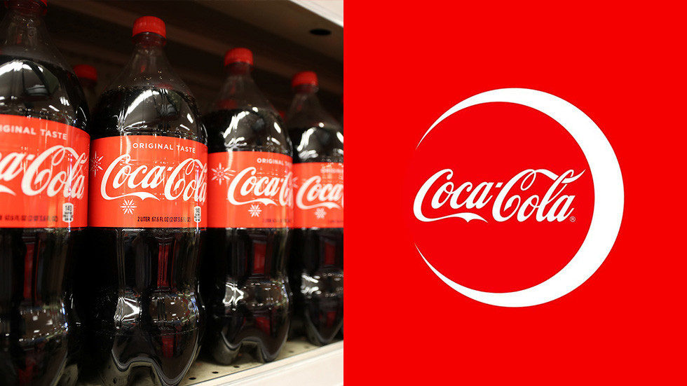 Coca Cola Ramadan Campaign Opens Up Can Of Anti Pc Outrage