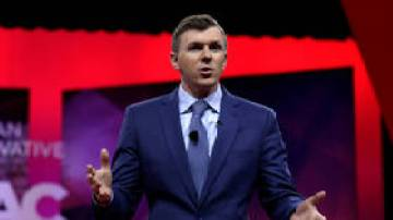 'Never in a million years would Twitter take down posts from an NYT reporter' – Project Veritas founder O'Keefe to RT