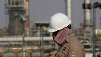 Saudi Arabia to take on billions in debt to survive the oil price crisis