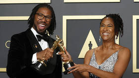 Oscars so woke: Academy to enforce new 'diversity & representation' standards on Hollywood