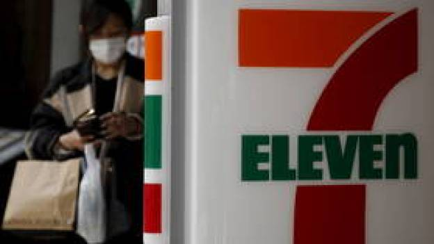 Australians balk as 7-Eleven rolls out facial recognition nationwide