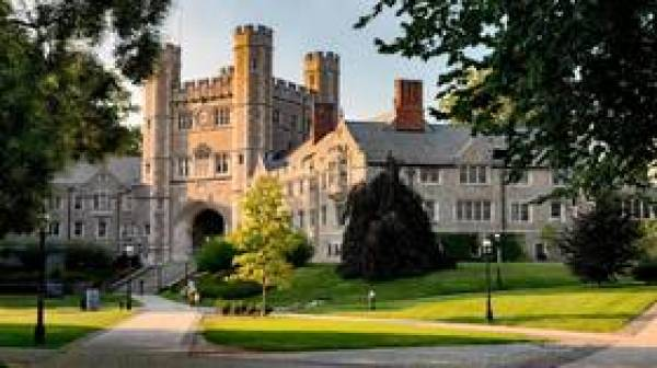 Princeton University faculty seek to establish racial thought police & punish insufficiently diverse disciplines